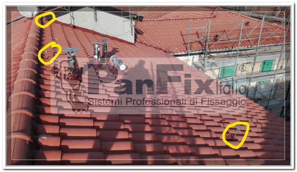 installazione-linea-vita-panfix-10-1