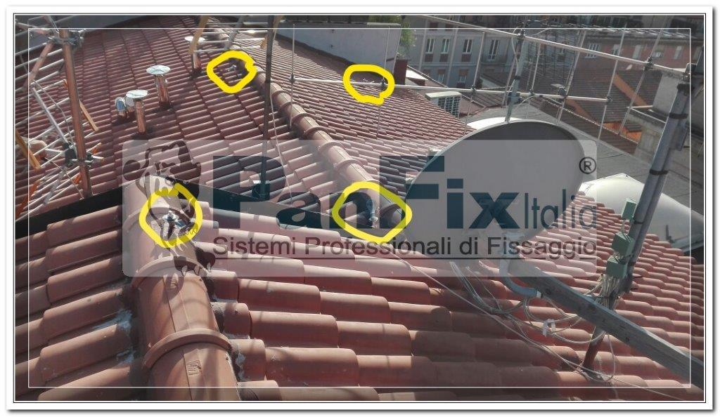 installazione-linea-vita-panfix-12-1