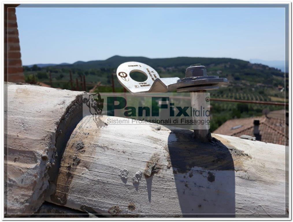 installazione-linea-vita-panfix-13-1
