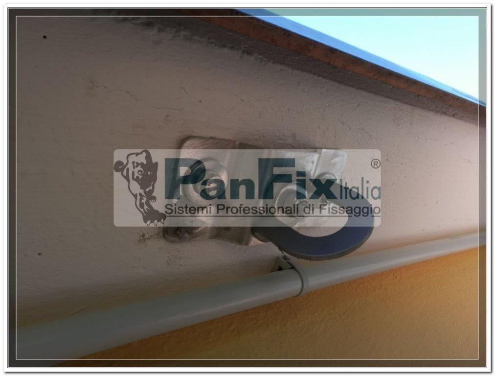 installazione-linea-vita-panfix-21-1