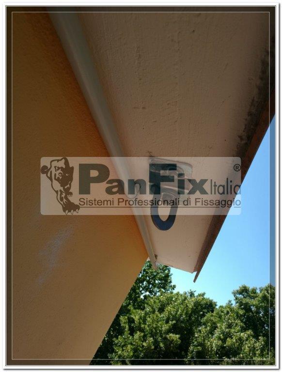 installazione-linea-vita-panfix-23-1