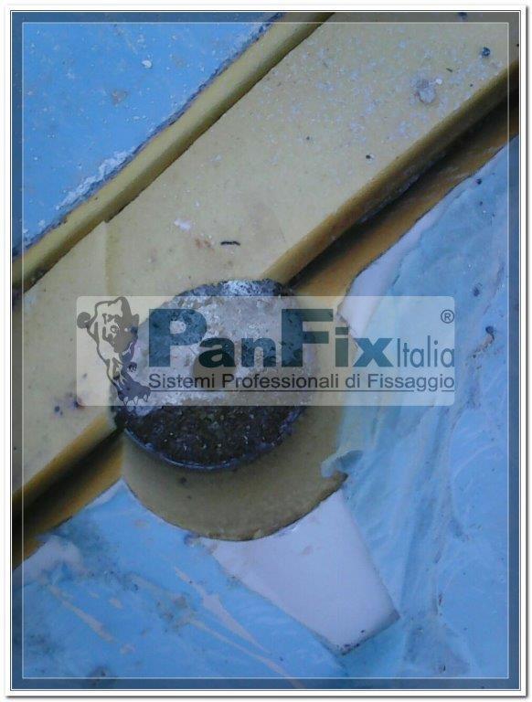 installazione-linea-vita-panfix-25-1