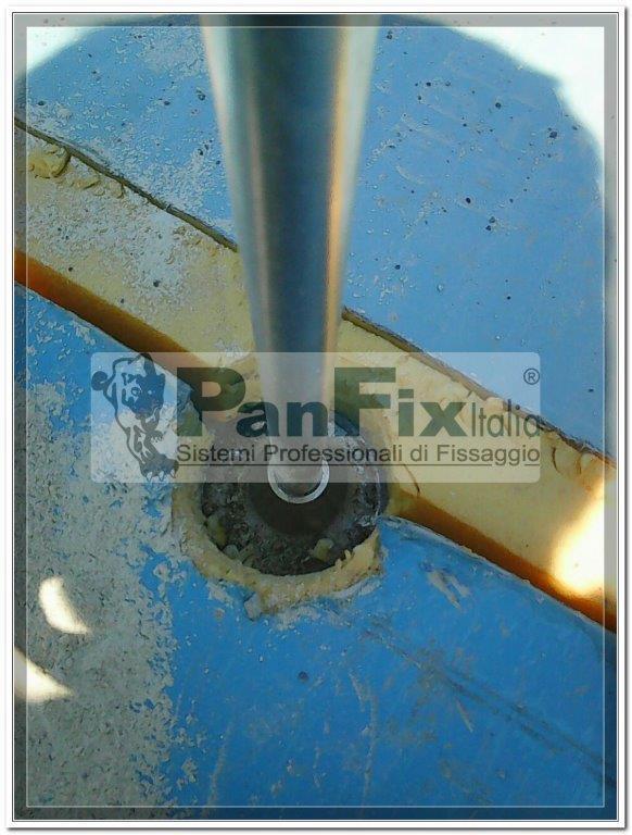 installazione-linea-vita-panfix-26-1