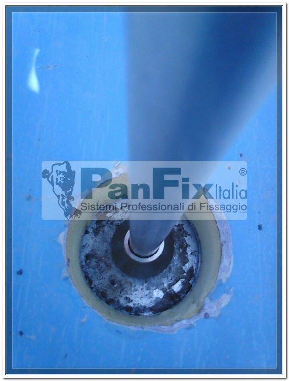 installazione-linea-vita-panfix-27-1