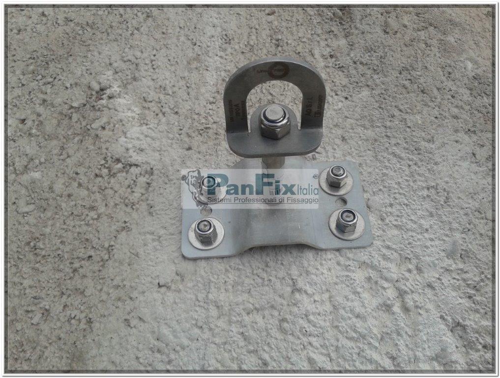 installazione-linea-vita-panfix-6-1