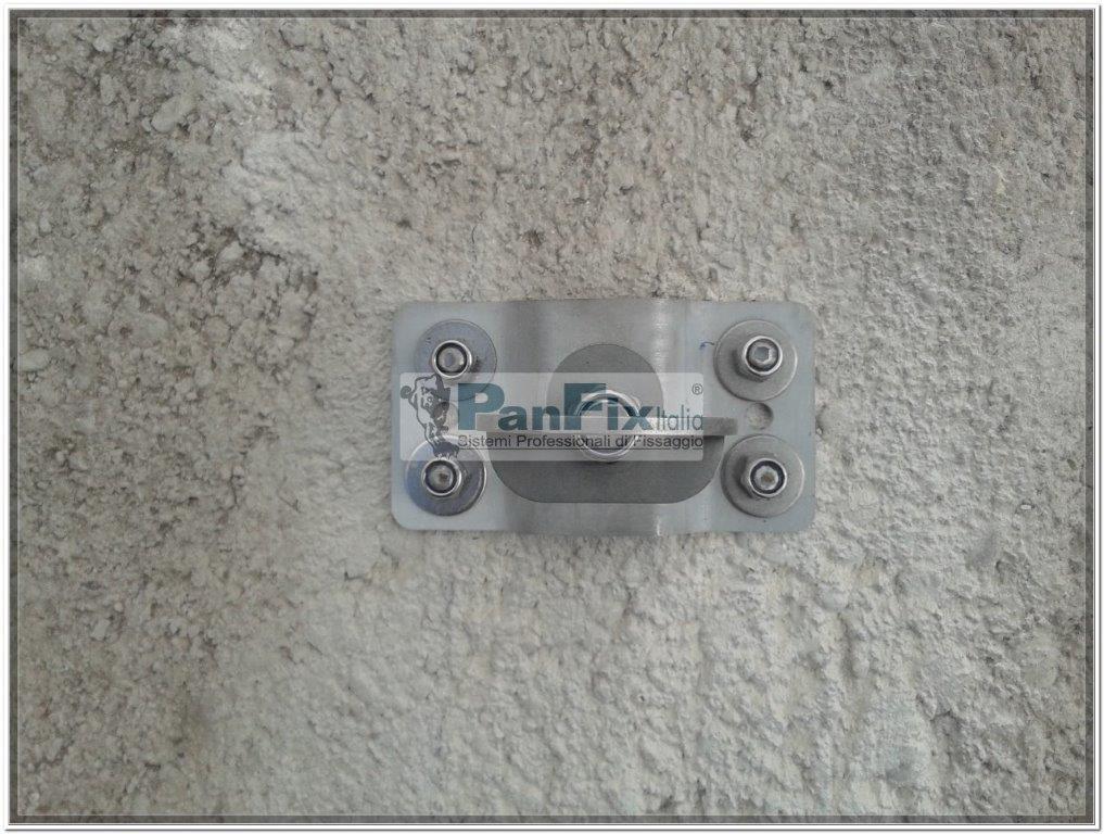 installazione-linea-vita-panfix-7-1
