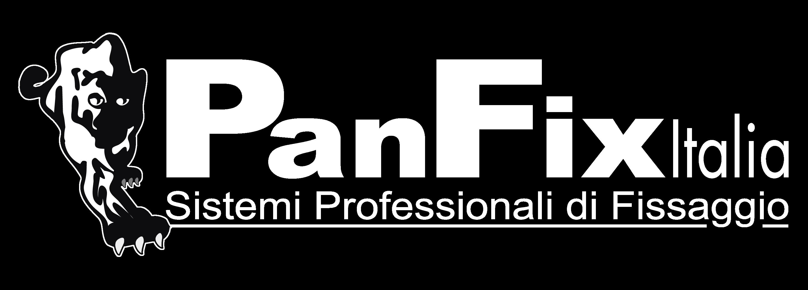 PanFix Italia