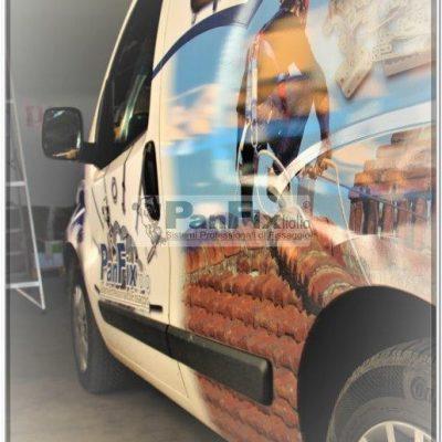 foto-laterale-furgone-dimostrativo-panfix