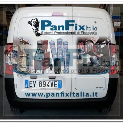foto-retro-furgone-dimostrativo-panfix