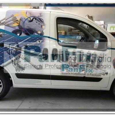 furgone-dimostrativo-panfix-fiancoDX