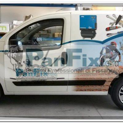 furgone-dimostrativo-panfix-fiancoSX