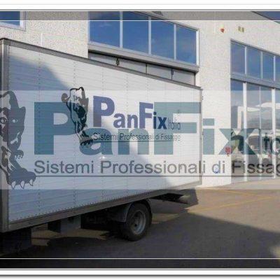 furgone-per-consegne-panfix