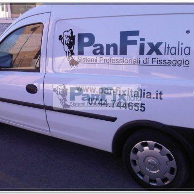 furgone-piccolo-per-consegne-panfix