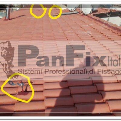 installazione-linea-vita-panfix-11-1