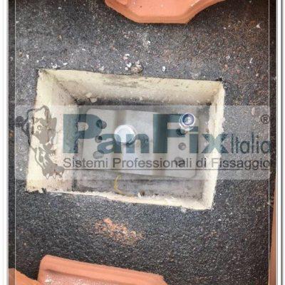 installazione-linea-vita-panfix-18-1