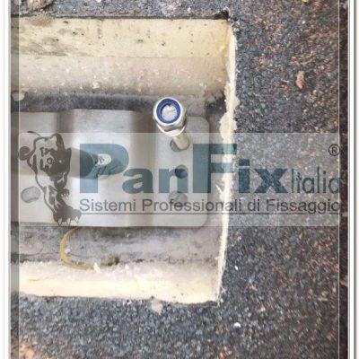 installazione-linea-vita-panfix-19-1
