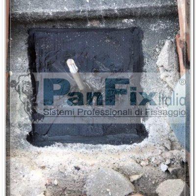 installazione-linea-vita-panfix-20-1
