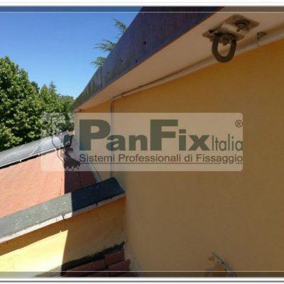 installazione-linea-vita-panfix-22-1