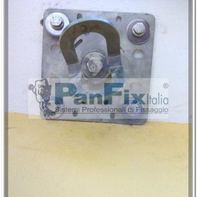 installazione-linea-vita-panfix-24-1