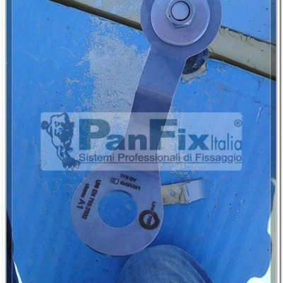 installazione-linea-vita-panfix-28-1