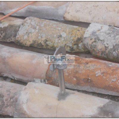 installazione-linea-vita-panfix-31-1