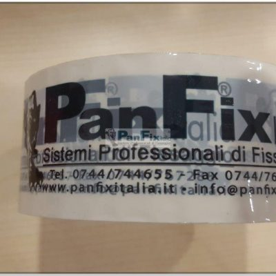 nastri-adesivi-personalizzati-panfix