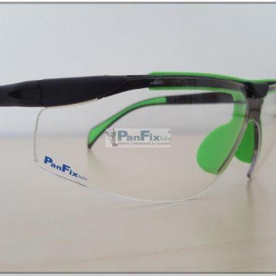 occhiali-di-sicurezza-panfix