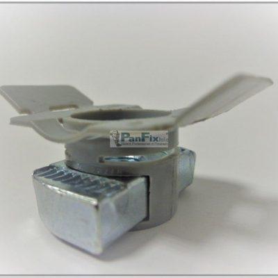 particolare-dado-fissaggio-fotovoltaico-panfix