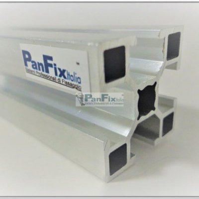 particolare-profilo-fotovoltaico-panfix-3