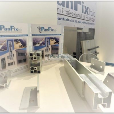 particolari-profili-fotovoltaico-panfix-2