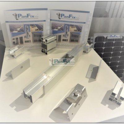 particolari-profili-fotovoltaico-panfix