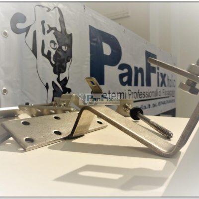 particolari-staffe-fissaggio-fotovoltaico-panfix